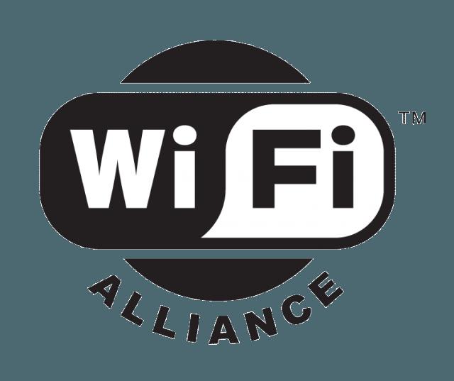wi-fi, wifi
