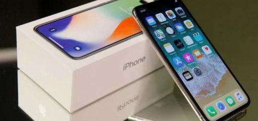 iphone, new, 2020