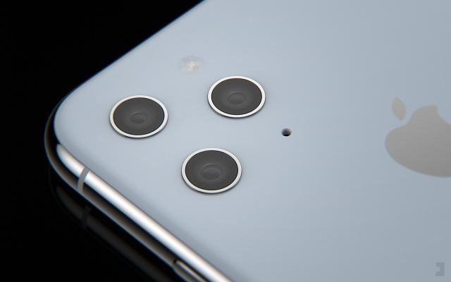 iphone,2020