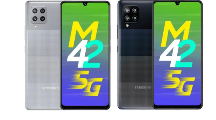 m425g Samsung