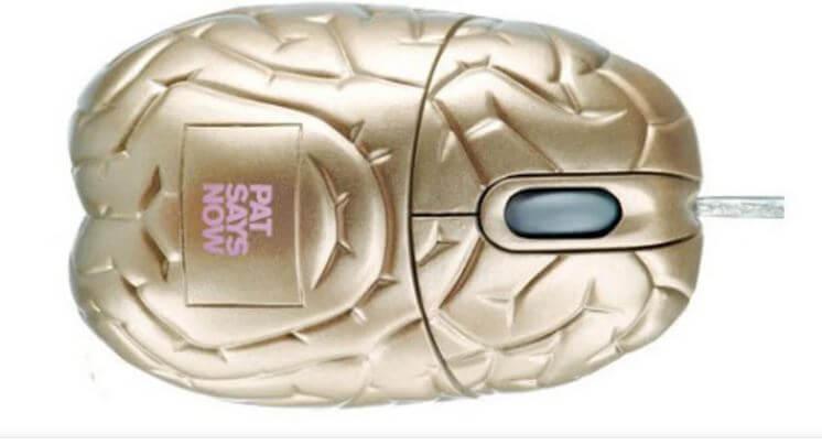 mishka mozak