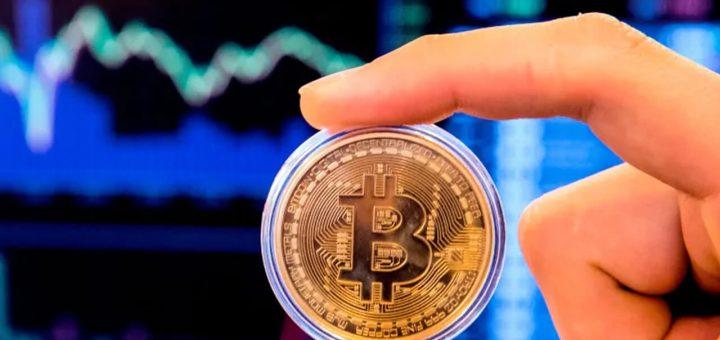 bitcoin liga evro dolar